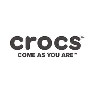 Crocs 卡駱馳 (新加坡) 折扣碼/優惠券/折價好康促銷資訊整理