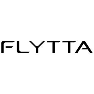 FLYTTA 折扣碼/優惠券/折價好康促銷資訊整理