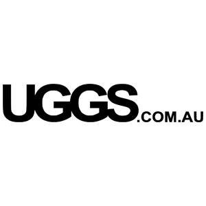 Ugg Store 澳洲 折扣碼/優惠券/折價好康促銷資訊整理