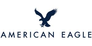 American Eagle 香港 折扣碼/優惠券/折價好康促銷資訊整理
