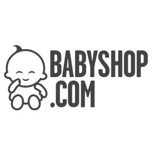 Babyshop.com 折扣碼/優惠券/折價好康促銷資訊整理