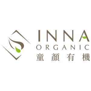 Inna Organic 童顏有機 折扣碼/優惠券/折價好康促銷資訊整理