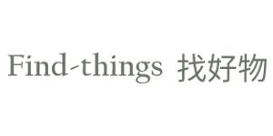 Find things 找好物 臺灣 折扣碼/優惠券/折價好康促銷資訊整理