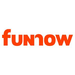 FunNow 折扣碼/優惠券/折價好康促銷資訊整理