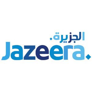 Jazeera Airways 半島航空 折扣碼/優惠券/折價好康促銷資訊整理