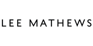 Lee Mathews 折扣碼/優惠券/折價好康促銷資訊整理