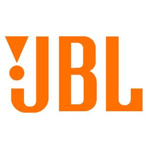 JBL 新加坡 折扣碼/優惠券/折價好康促銷資訊整理