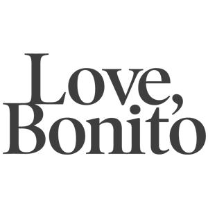 Love, Bonito 香港 折扣碼/優惠券/折價好康促銷資訊整理