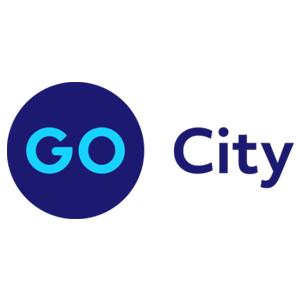 Go City 折扣碼/優惠券/折價好康促銷資訊整理