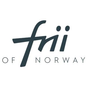 Frii of Norway 臺灣 折扣碼/優惠券/折價好康促銷資訊整理