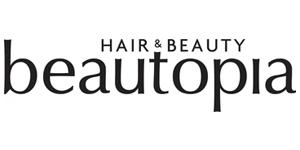 Beautopia 澳洲 折扣碼/優惠券/折價好康促銷資訊整理