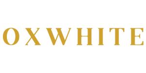 OXWHITE 折扣碼/優惠券/折價好康促銷資訊整理