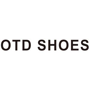 OTD SHOES 臺灣 折扣碼/優惠券/折價好康促銷資訊整理